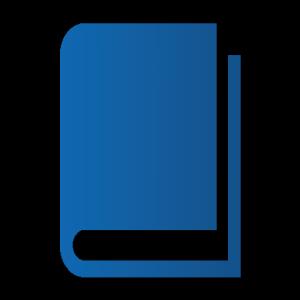 eduport_icon_buch