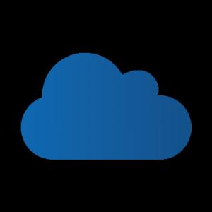 eduport_icon_cloud