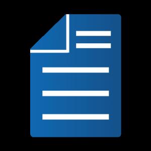 eduport_icon_dokument
