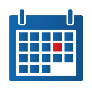 eduport_icon_kalender