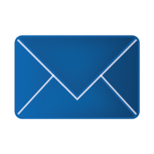 eduport_icon_mail