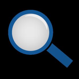 eduport_icon_suchen