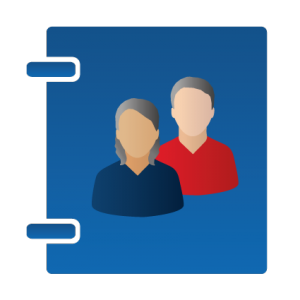 eduport_icon_adressbuch