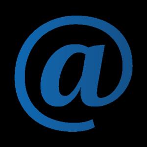eduport_icon_at
