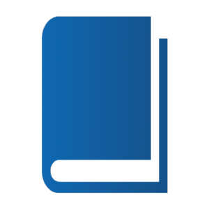 eduport_icon_buch