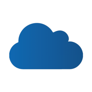 eduport_icon_cloud