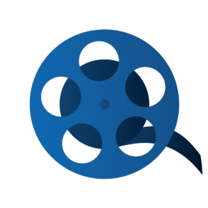 eduport_icon_film