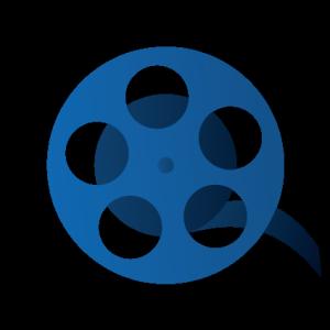 eduport_icon_film