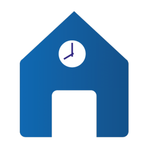 eduport_icon_home