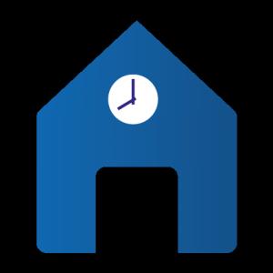 eduport_icon_home