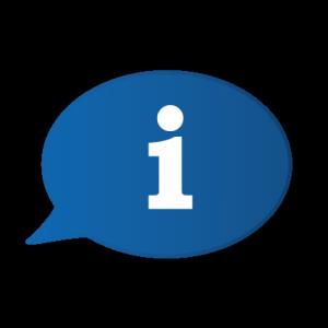 eduport_icon_info
