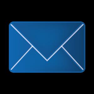 eduport_icon_mail