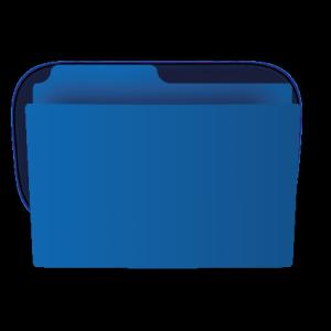 eduport_icon_ordner