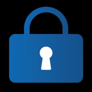 eduport_icon_sicherheit